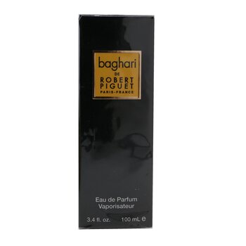 Baghari Eau De Parfum Spray  100ml/3.4oz