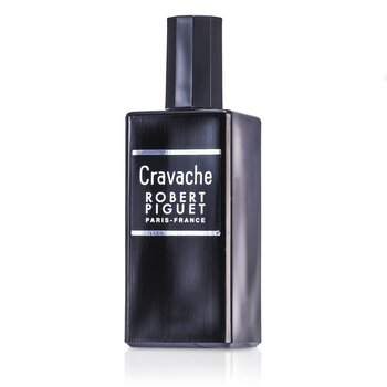 Cravache Eau De Toilette Spray  100ml/3.4oz