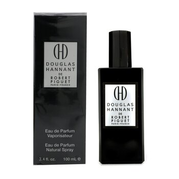 Douglas Hannant Eau De Parfum Spray  100ml/3.4oz