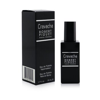 Cravache Eau De Toilette Spray  50ml/1.7oz
