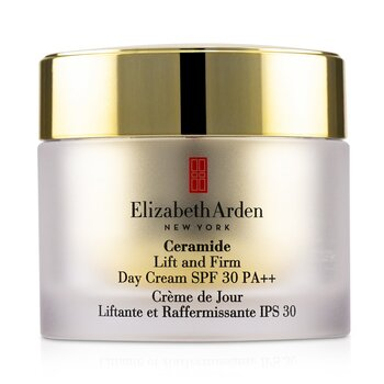 Ceramide Lift and Firm Day Cream SPF 30 49g/1.7oz
