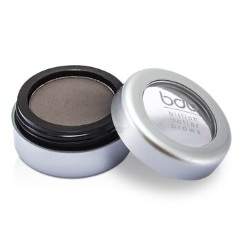 Brow Powder  2g/0.07oz