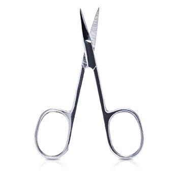 Scissors  -