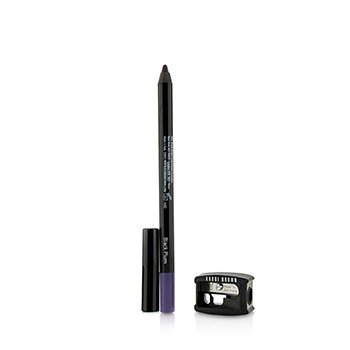 Long Wear Eye Pencil  1.3g/0.045oz