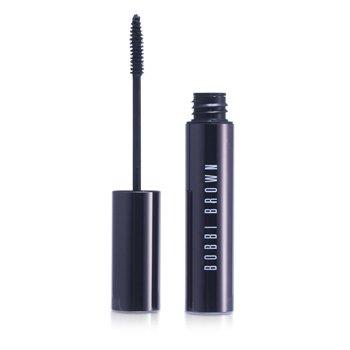 Intensifying Long Wear Mascara  7ml/0.24oz