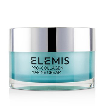 Pro-Collagen Marine Cream (Unboxed)  100ml/3.3oz