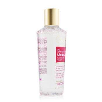 Instant Cleansing Water (lice I oci)  200ml/6.7oz