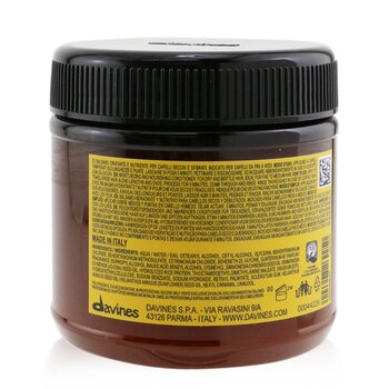 Natural Tech Nourishing Vegetarian Miracle Conditioner (For Dry, Brittle Hair)  250ml/8.84oz