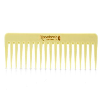Infused Comb  1pc