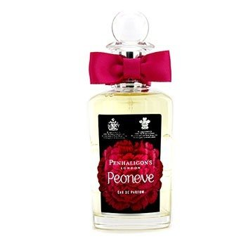 Peoneve Eau De Parfum Spray  50ml/1.7oz