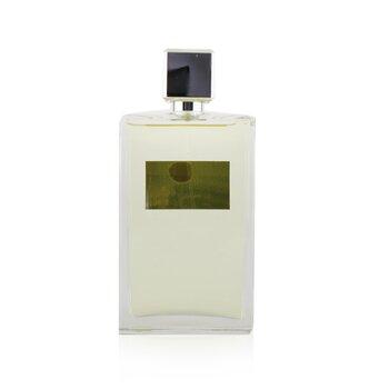 Oud Eau De Parfum Spray  100ml/3.4oz