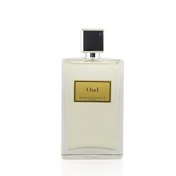 Oud Eau De Parfum Spray 100ml/3.4oz
