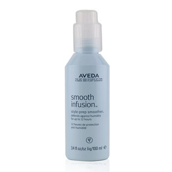 Smooth Infusion Style-Prep Smoother (New Packaging)  100ml/3.4oz