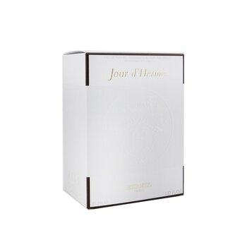 Jour D'Hermes Eau De Parfum Refillable Spray  85ml/2.87oz