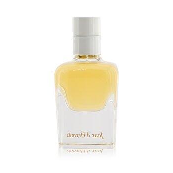 Jour D'Hermes Eau De Parfum Refillable Spray  50ml/1.6oz