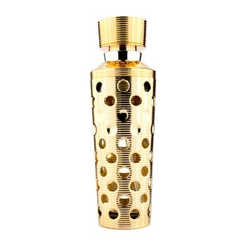 Guerlain Jicky Eau De Toilette Refillable Spray  93ml/3.1oz