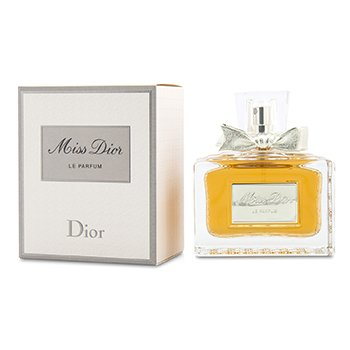 Miss Dior Le Parfum Spray 75ml/2.5oz