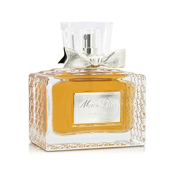 Miss Dior Le Parfum Spray  75ml/2.5oz