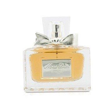 Miss Dior Le Parfum Spray  40ml/1.35oz