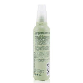 Pure Abundance Volumizing Hair Spray  200ml/6.7oz