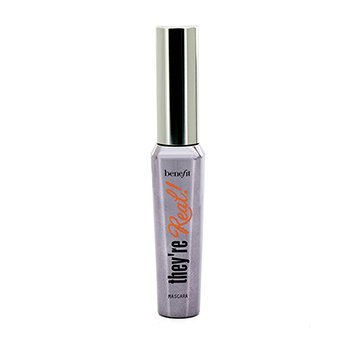 Rímel They're Real Beyond Mascara  8.5g/0.3oz