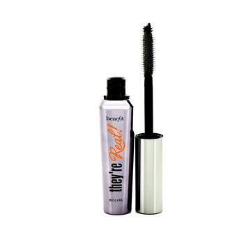 Benefit Rímel They're Real Beyond Mascara - Black  8.5g/0.3oz