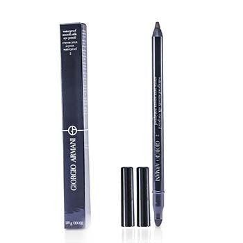 Waterproof Smooth Silk Eye Pencil  1.2g/0.04oz
