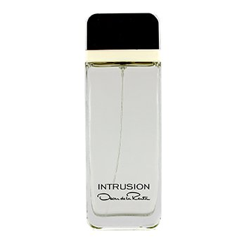 Intrusion Eau De Parfum Spray  100ml/3.4oz