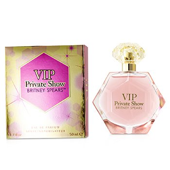 VIP Private Show Eau De Parfum Spray  50ml/1.7oz