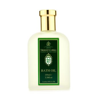 Bath Oil  100ml/3.38oz