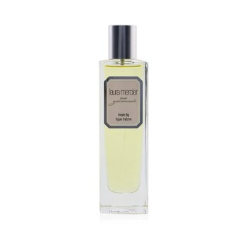 Eau Gourmande Fresh Fig Eau De Parfum Spray  50ml/1.7oz