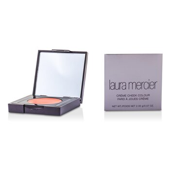 Cream Cheek Colour  2g/0.07oz