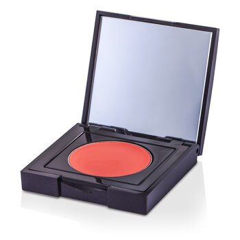 Laura Mercier Color Cremoso Mejillas - Sunrise  2g/0.07oz