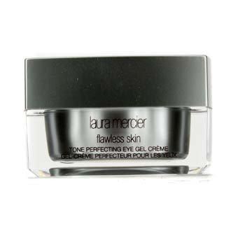 Flawless Skin Tone Perfecting Eye Gel Creme  15g/0.5oz