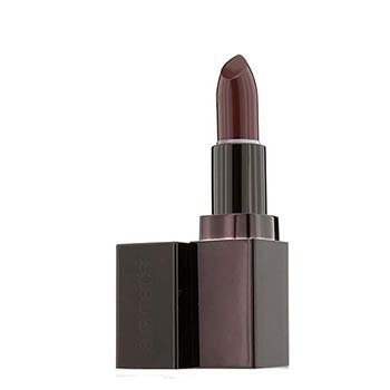 Creme Smooth Lip Colour  4g/0.14oz