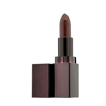Batom Creme Smooth Lip Colour  4g/0.14oz
