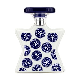 Sag Harbor Eau De Parfum Spray  50ml/1.7oz