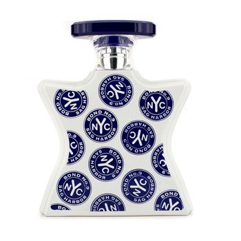 Bond No. 9 Sag Harbor Eau De Parfum Spray  100ml/3.3oz