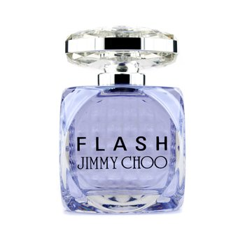 Jimmy Choo Flash Eau De Parfum Spray  100ml/3.3oz
