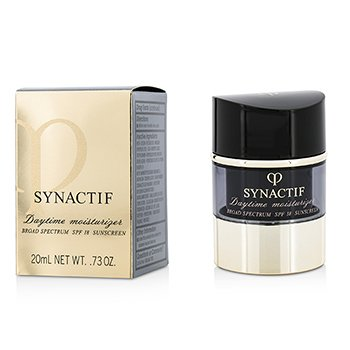 Synactif Daytime Moisturizer  20ml/0.73oz