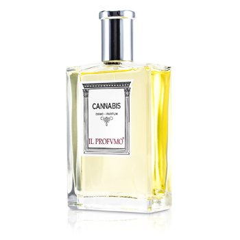 Cannabis Parfum Spray  100ml/3.4oz