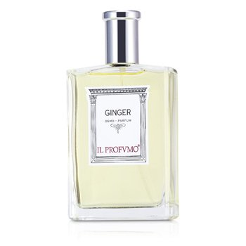 Ginger Parfum Spray  100ml/3.4oz