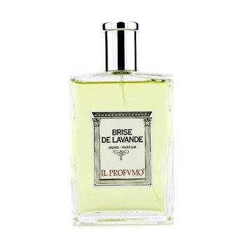 Brise De Lavande Parfum Spray  100ml/3.4oz