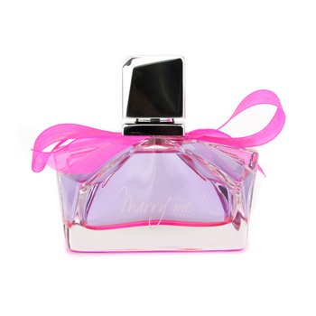 Marry Me A La Folie Eau De Parfum Spray (Limited Edition)  50ml/1.7oz