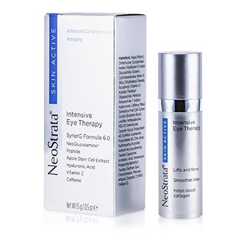 Skin Active Intensive Eye Therapy  15g/0.5oz