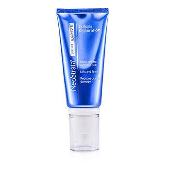 Skin Active Cellular Restoration  50g/1.75oz