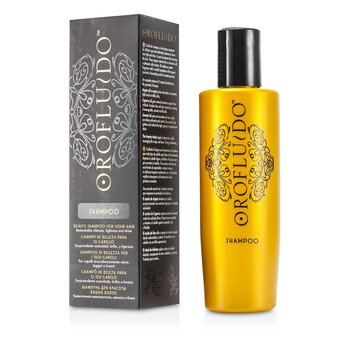 Original Shampoo  200ml/6.7oz