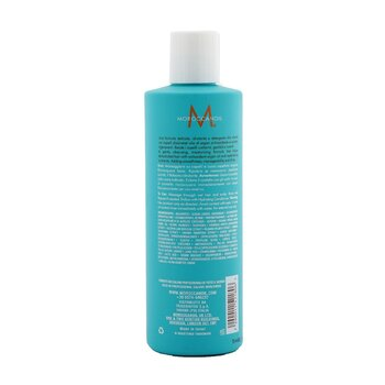 Hydrating Shampoo (For All Hair Types)  250ml/8.5oz