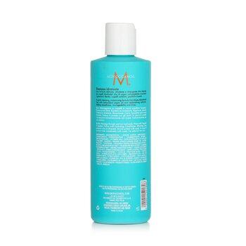 Hydrating Shampoo  250ml/8.5oz