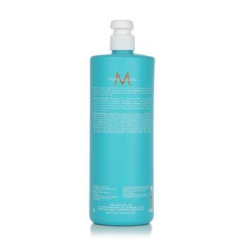 Hydrating Shampoo  1000ml/33.8oz